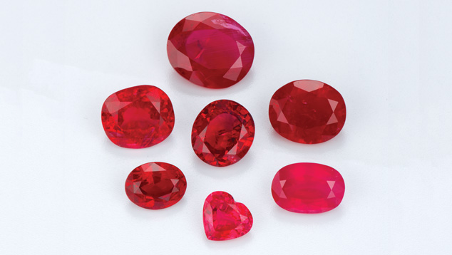 different-cuts-of-ruby-gemstone