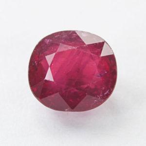 heated-ruby-gemstone
