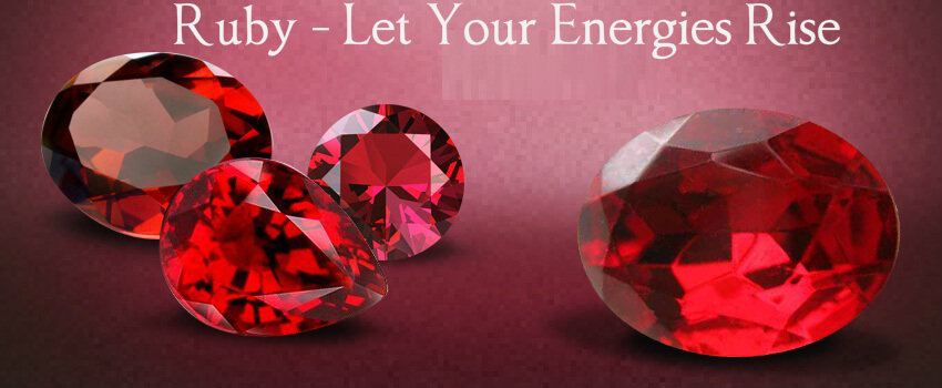 com how benefits more wearing you ruby powerful gemstone vidhi can and make onlineprasad blog rubi
