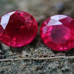 Role of Ruby Gemstone in Business & Professional Life