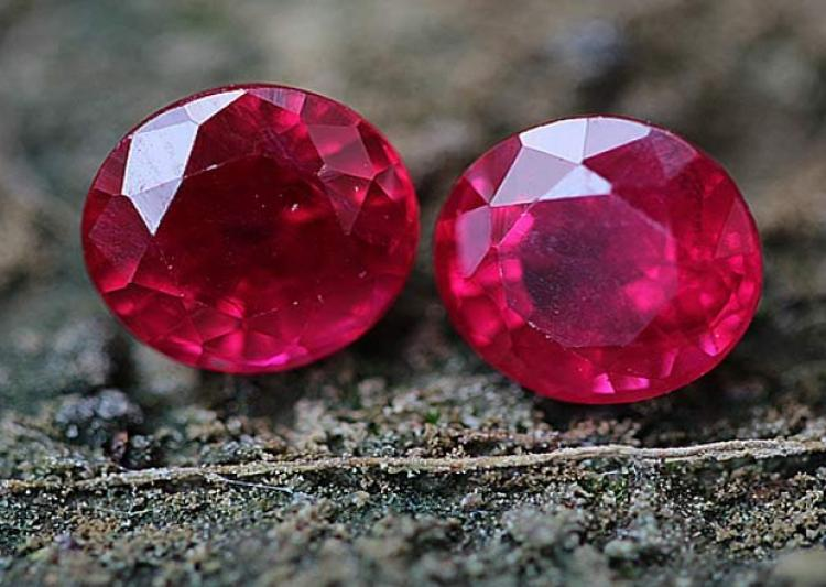 role-of-ruby-gemstone-in-business-and-profession