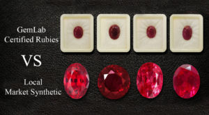 Ruby-Gemstone