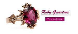 ruby-stone-rings