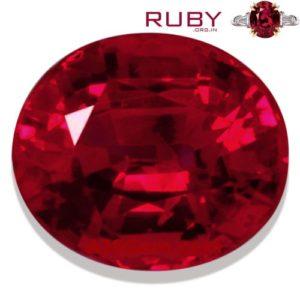 burmese-rubies