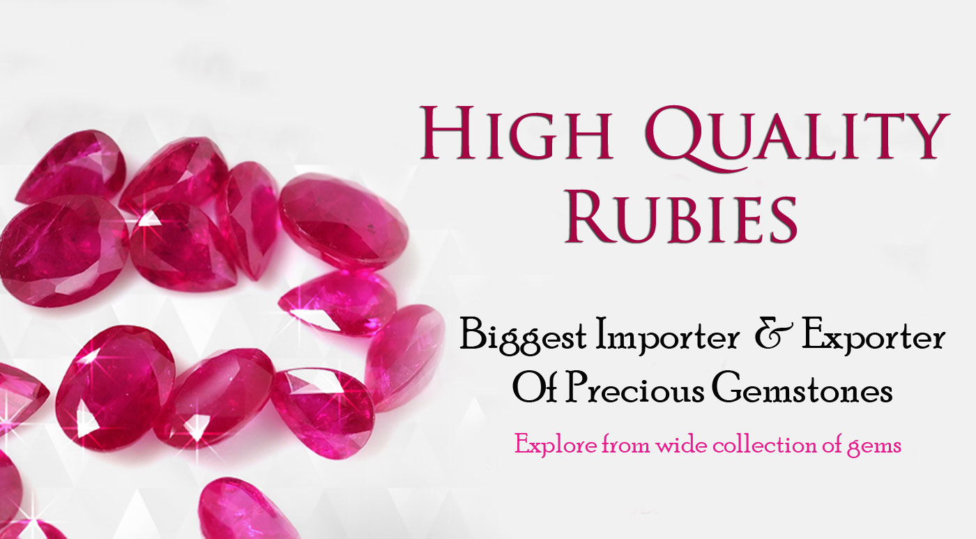 High-Quality-Rubies
