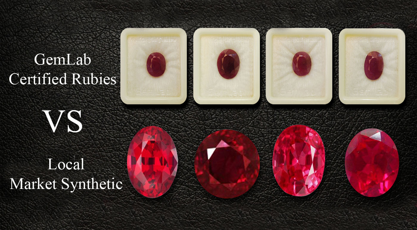 Buy Ruby Gemstone Online At Wholesale Price, Manik Stone