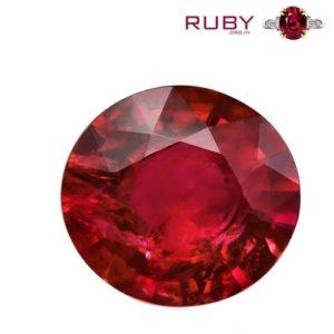 madagascar-rubies
