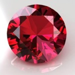 Ruby Gemstones Gradings: AAA Vs AA Vs AA