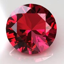 Ruby Ruby