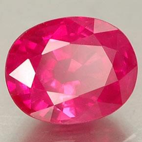 natural-ruby