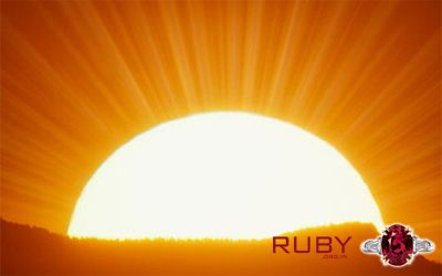 Signs and Remedies of Weak Sun in Horoscope - Ruby org in