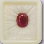 Why Burmese Ruby Considered As Best Ruby Gemstones?
