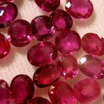 4 Reasons Justifies Ruby Gemstone's Popularity Across The World