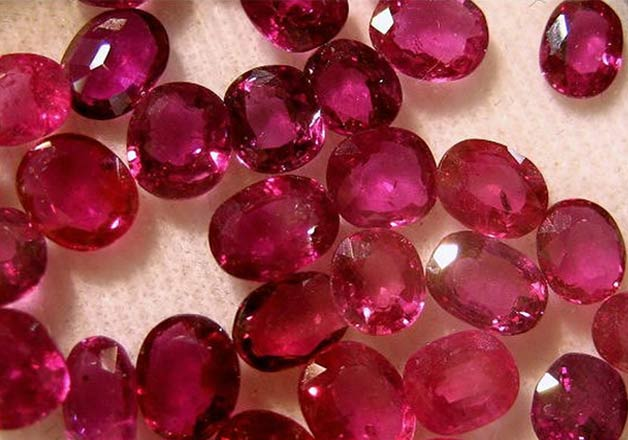 Advantages Of Wearing Ruby Gemstone For All Zodiac Signs