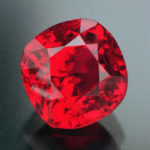 Similarities And Difference Between Ruby And Sapphire Stone