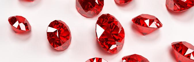 ruby gemstone manik ratna