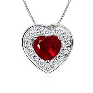 ruby-gemstone-pendant