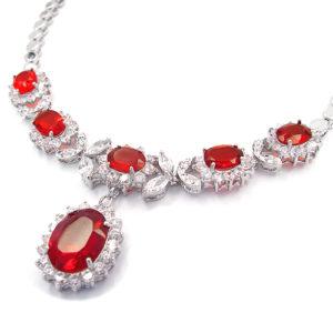 ruby-jewelry