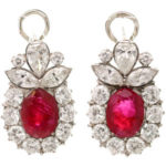 Why Ruby Gemstone Is Stated As Precious Gemstone