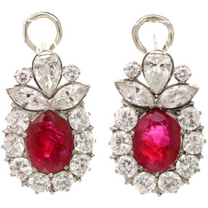 ruby-pendant