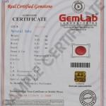 ruby-premium-certificate