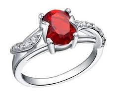 ruby-rings