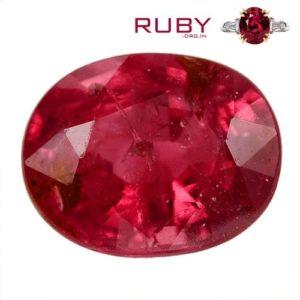 tanzanian-rubies
