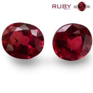 thai-rubies